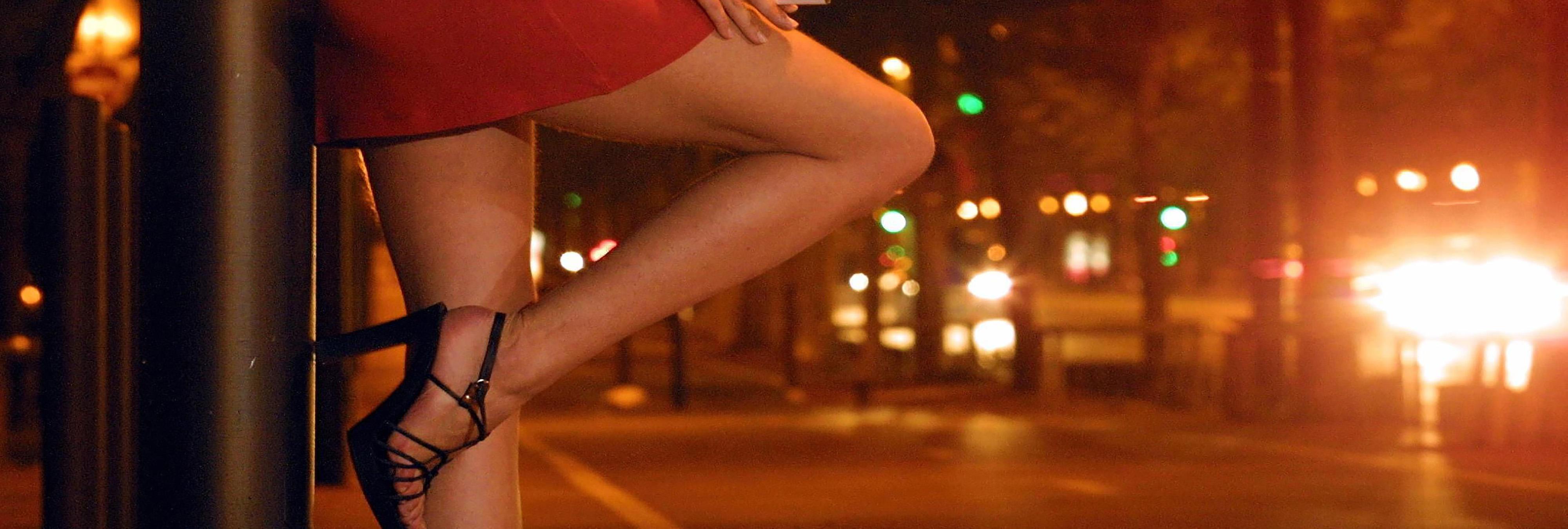 La prostitución en la literatura latinoamericana, una reflexión a vuelo de pájaro