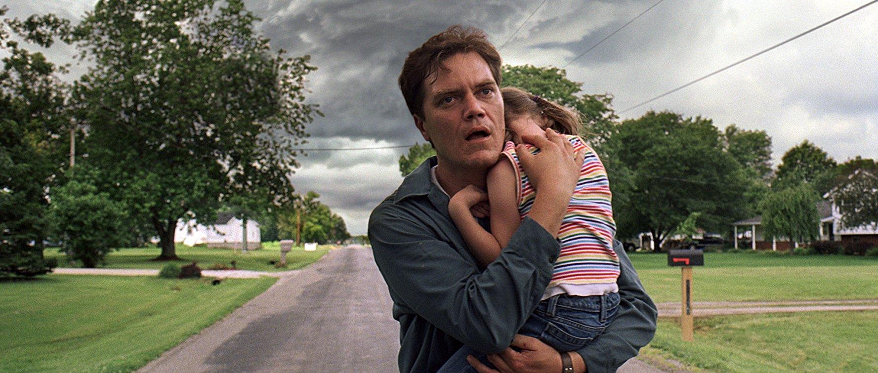 Take Shelter (2011) Jeff Nichols