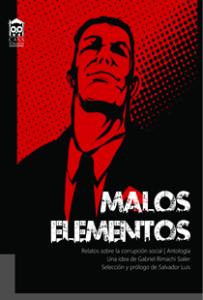 malos-elementos_tapa