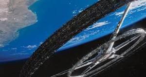 elysiumesfera