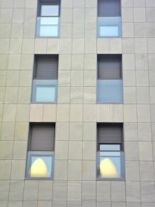 ventana Figueres