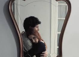estocolmo espejo 2