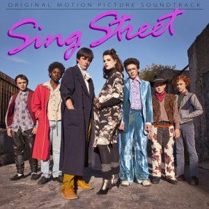 sing-street-soundtrack