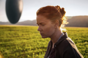 arrival 4