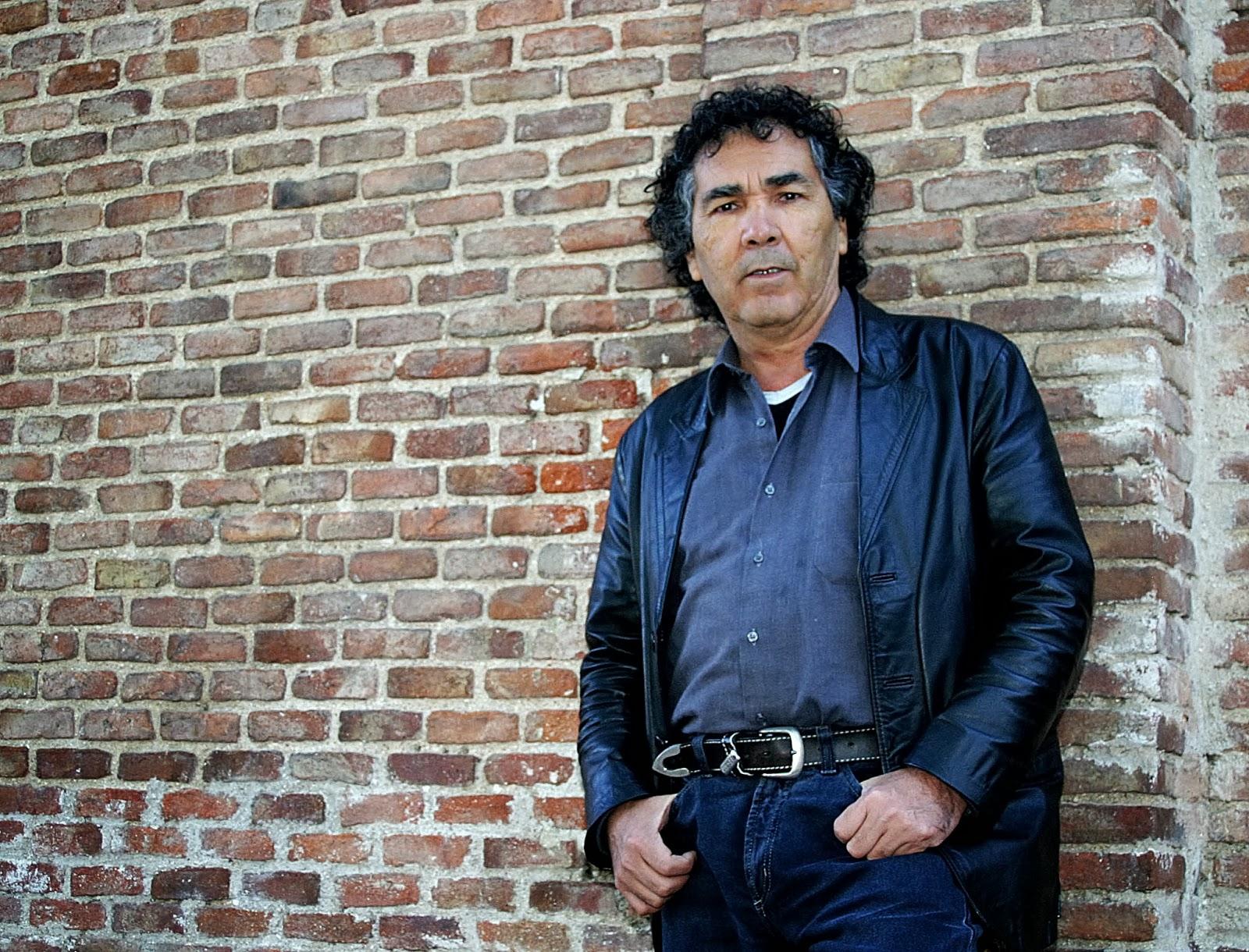 El arte de la resurección (2010) Hernán Rivera Letelier