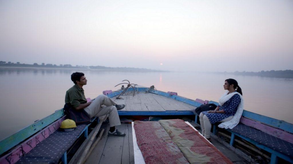 (Netflix) Masaan (2015) Neeraj Ghaywan