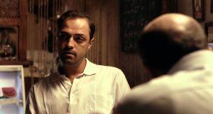 (Netflix) Limonata (2015) Ali Atay - Serkan Keskin