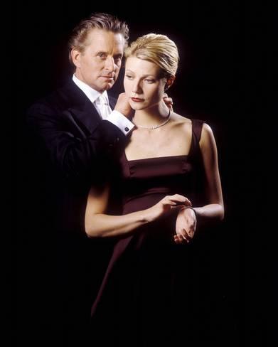 (Netflix) Un crimen perfecto  (1998) Andrew Davis
